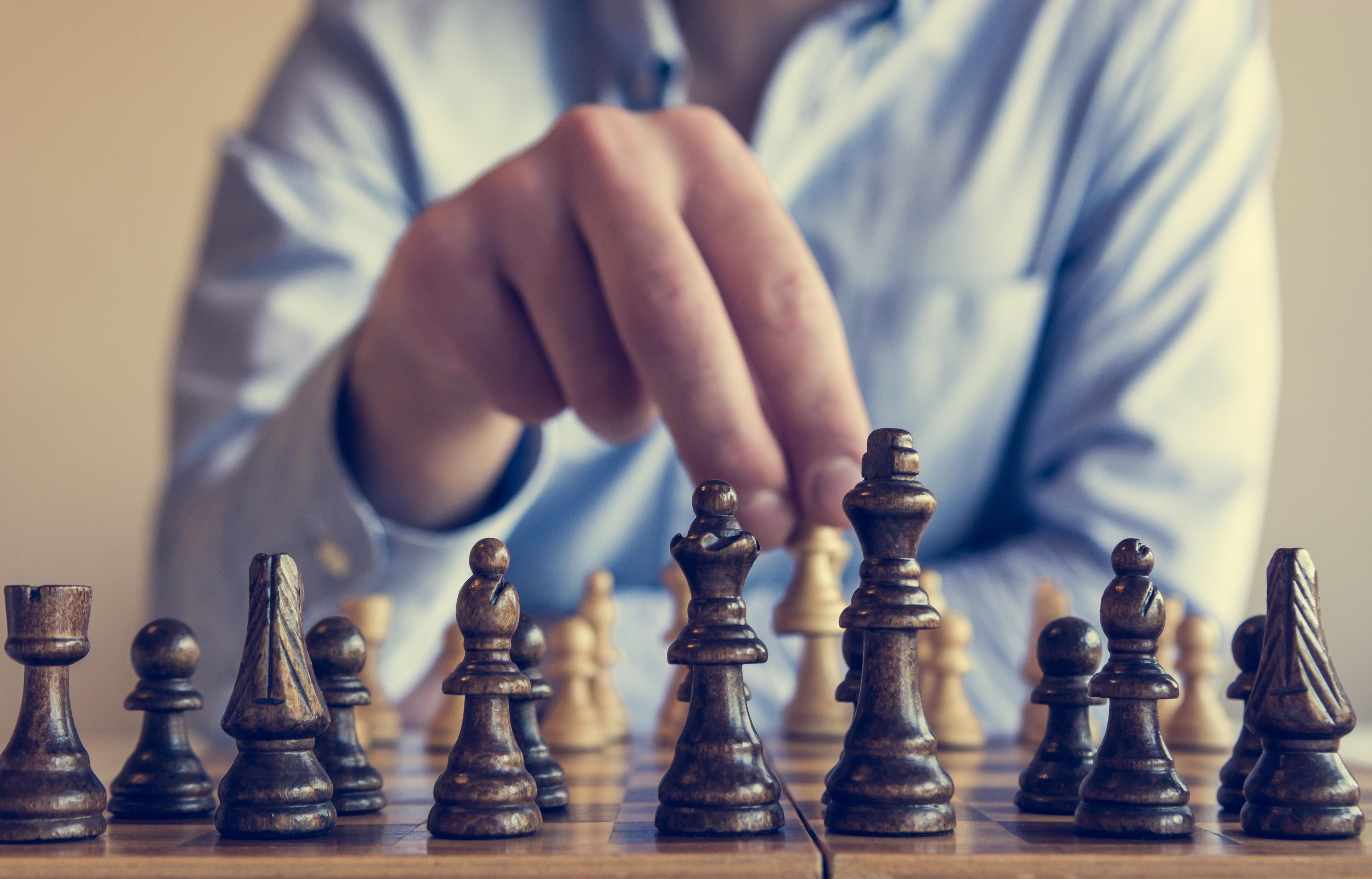 Pourquoi les impacts de nos choix et décisions peuvent être lourds de conséquences?