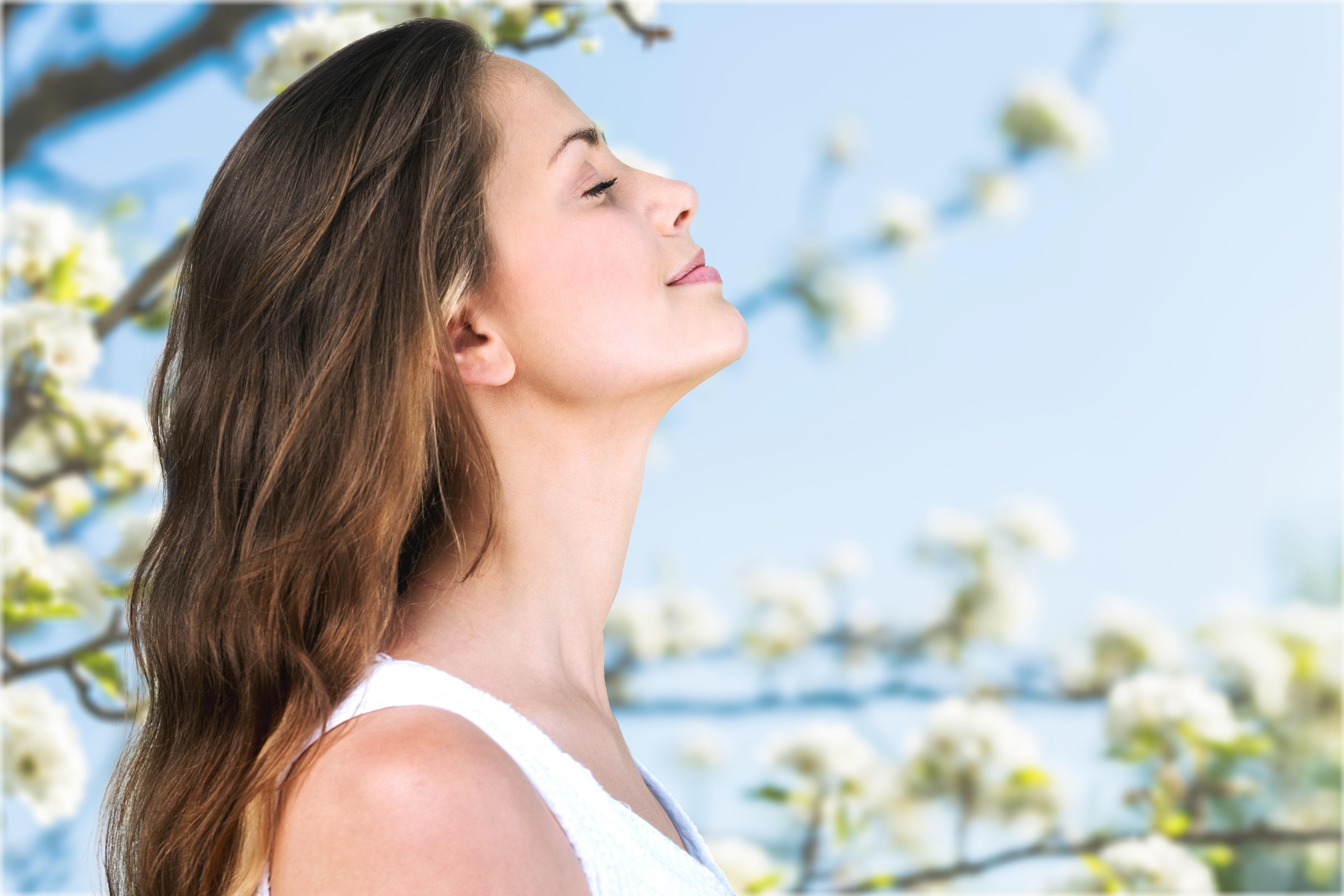 6 étapes pour définir ce qui est le plus important dans votre vie pour être heureux et satisfait