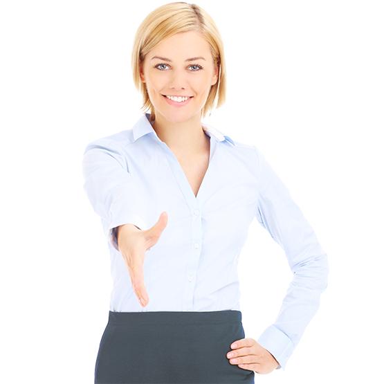 Guide de préparation à l'entrevue d'embauche en 4 étapes