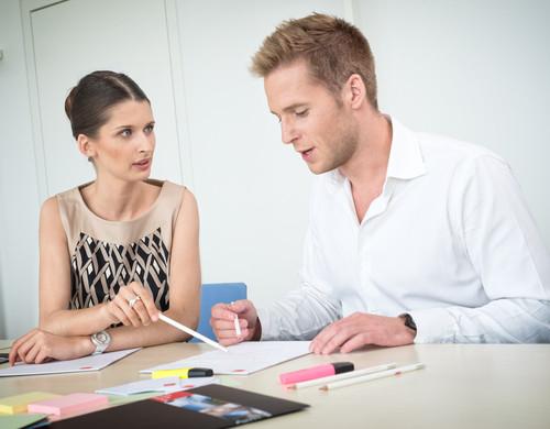 Comment réagir au manque de reconnaissance en emploi? 7 stratégies pour vous aider